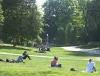 Stadspark Leuven