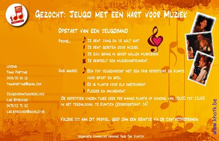 Flyer_jeugdorkest_Web_small